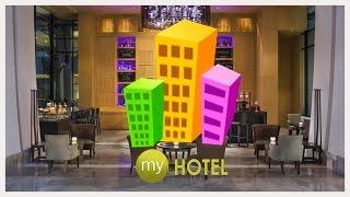Nine Zero, a Kimpton Hotel, Best Hotels in Boston (Massachusetts), United States