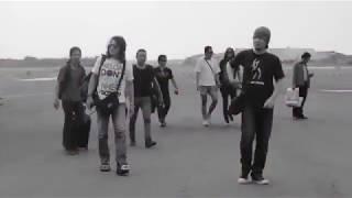 Download Mp3 Lagu Lawas Power Slaves - Semarang Pernah Hits