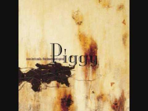Nine Inch Nails - Piggy mp3