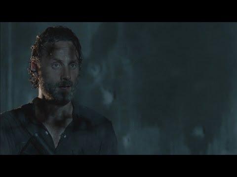 The Walking Dead - Fly