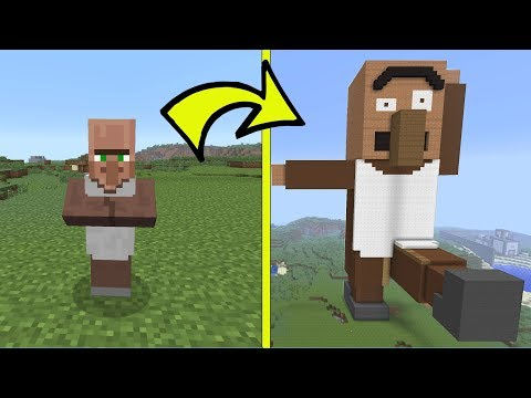 Minecraft: MEGA CLONE MISSION - The Crafting Dead [76] thumbnail