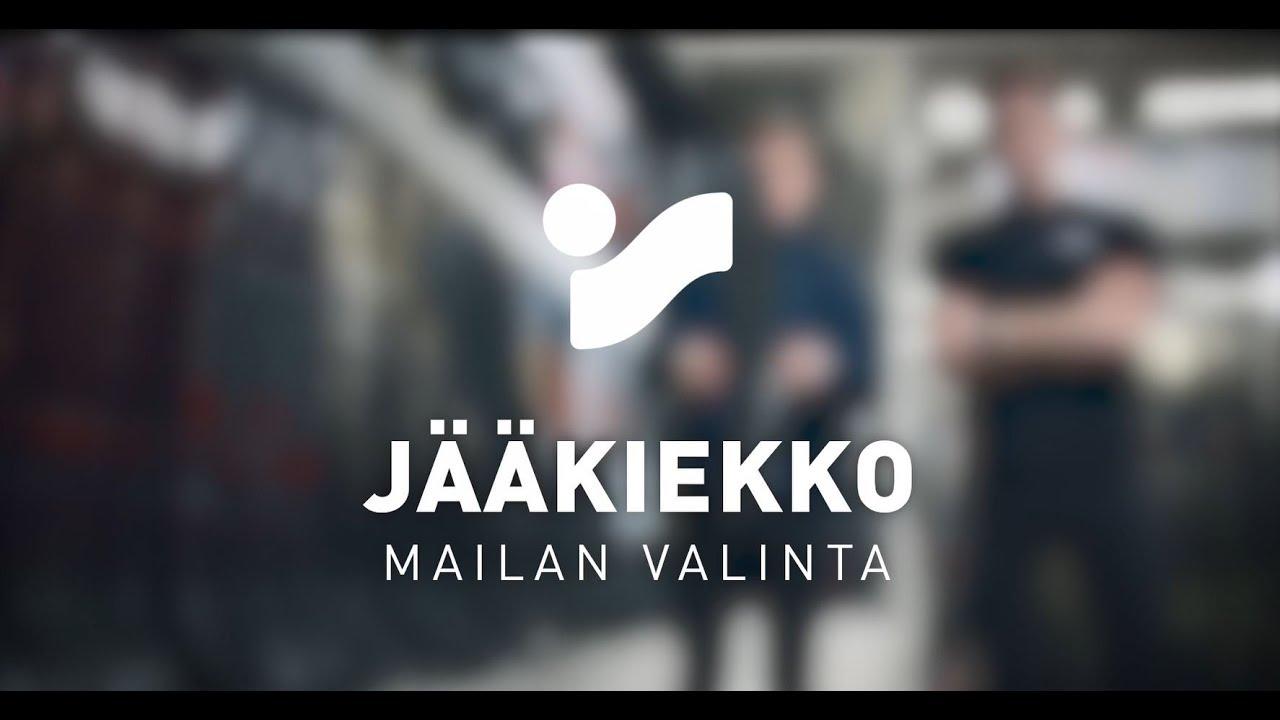 hyvä ulos x tunnetut tuotemerkit Viimeisin muoti Jääkiekko – Mailan valinta