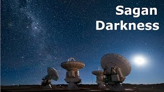 Search for Extraterrestrial Intelligence