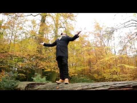 Teri Jo baatein| Romantic Song|London|Padmanav Bordoloi