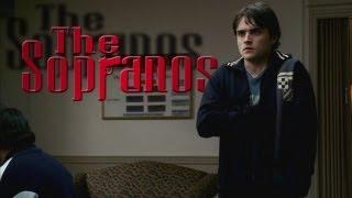 The Sopranos - I