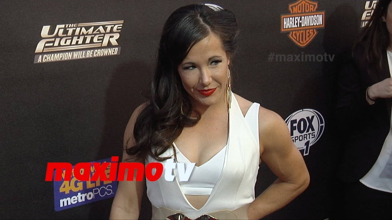 Angela Magana Uncensored pictures angela magana nudes (14 images), hot