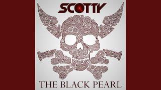 The Black Pearl (Riu Festival Edit Mix)