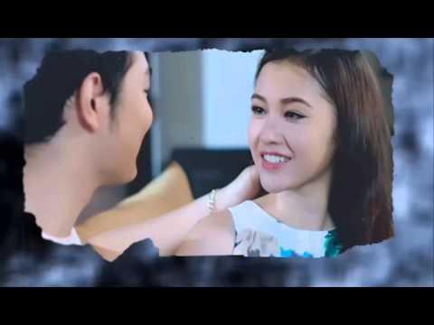 [Trailer] Định Mệnh Anh Và Em - Ngọc My