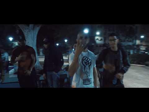 Moro - FM Feat Lferda - ZAKAMORIA ( MBAS Beats )