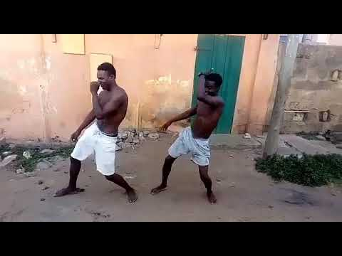 Etane ft kasare-gomene (demo )