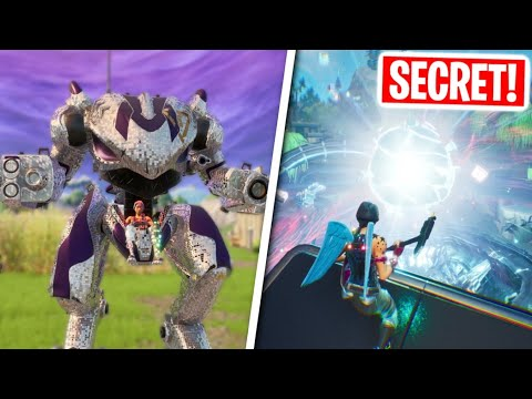 10 Fortnite Tips You NEED To Know! (Season X)