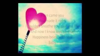 I Found Love by inoj Mp3