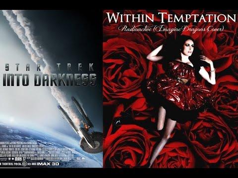 Star Trek Into Darkness/