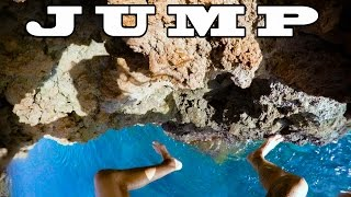 Maui, Hawaii | Cliff Jumping In Paradise