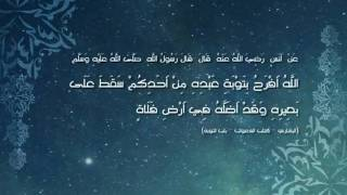 Ramadhan: Seeking Repentance