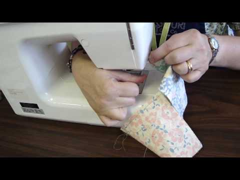 An Easy Charm Pack Quilt For Beginners Youtube