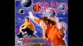Kleo – Aikamatkalla (Eurodance]