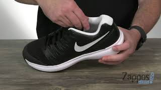 Nike Air Zoom Prestige SKU: 9012996