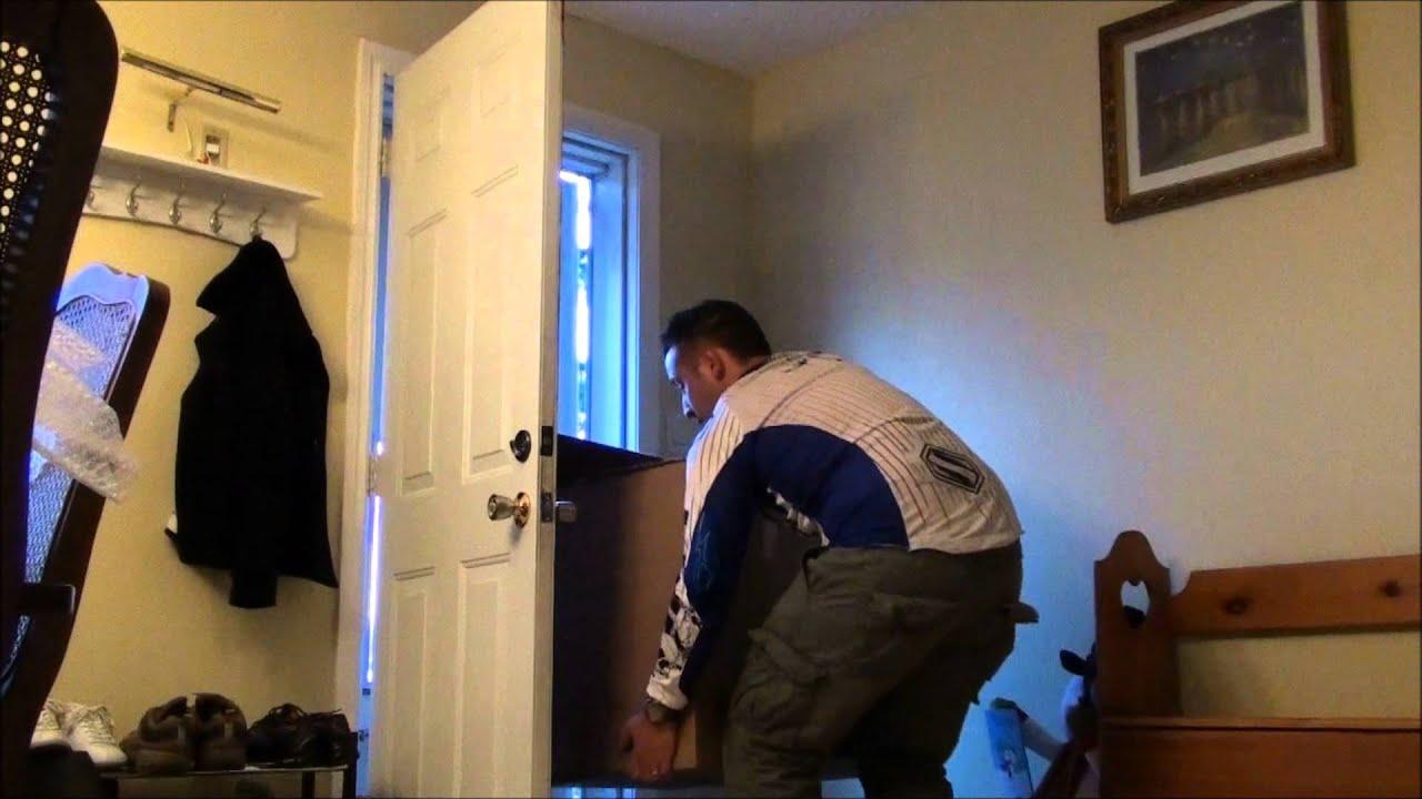 Wife hidden videos
