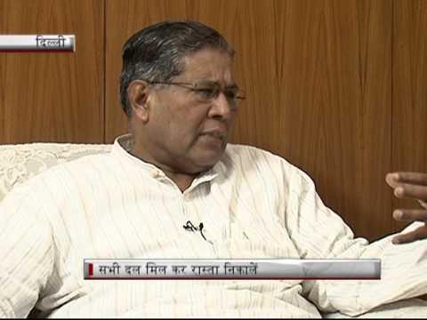 K.RAHMAN KHAN, INT, 23-08-2012, RSTV.mp4