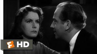 Ninotchka (4/10) Movie CLIP - Midnight in Paris (1939) HD