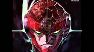 Repeat youtube video Gurren Lagaan OST - To Hell with Gattai!!