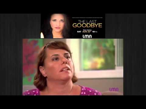"The Last Goodbye | Season 1 Episode 1-2 | ""Becky; Nekka; Marissa"",""Cara and Traci"""
