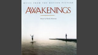 Ward Five (Remastered Version) (Awakenings - Original Motion Picture Soundtrack)