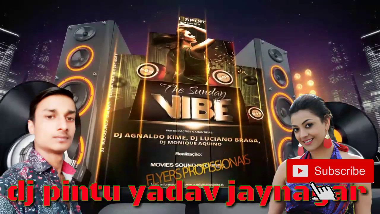 New Hindi Dj Songs 2017 Youtube Old hindi song(super kick+super dholki mix)by dj joy.mp3. new hindi dj songs 2017