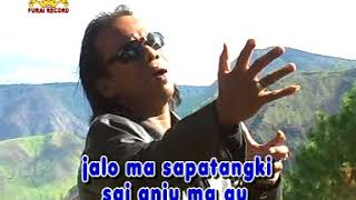 Video Ocean Pacifik Trio Medan KARMILA AVSEQ04 download MP3, 3GP, MP4, WEBM, AVI, FLV Juni 2018