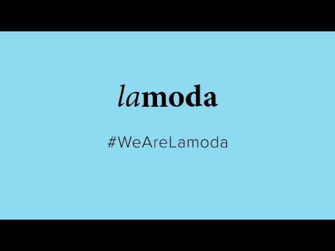 Приложение ламода для андроид
