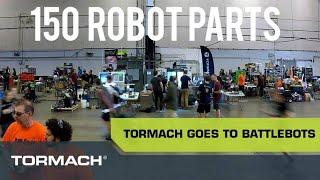 Tormach Inc
