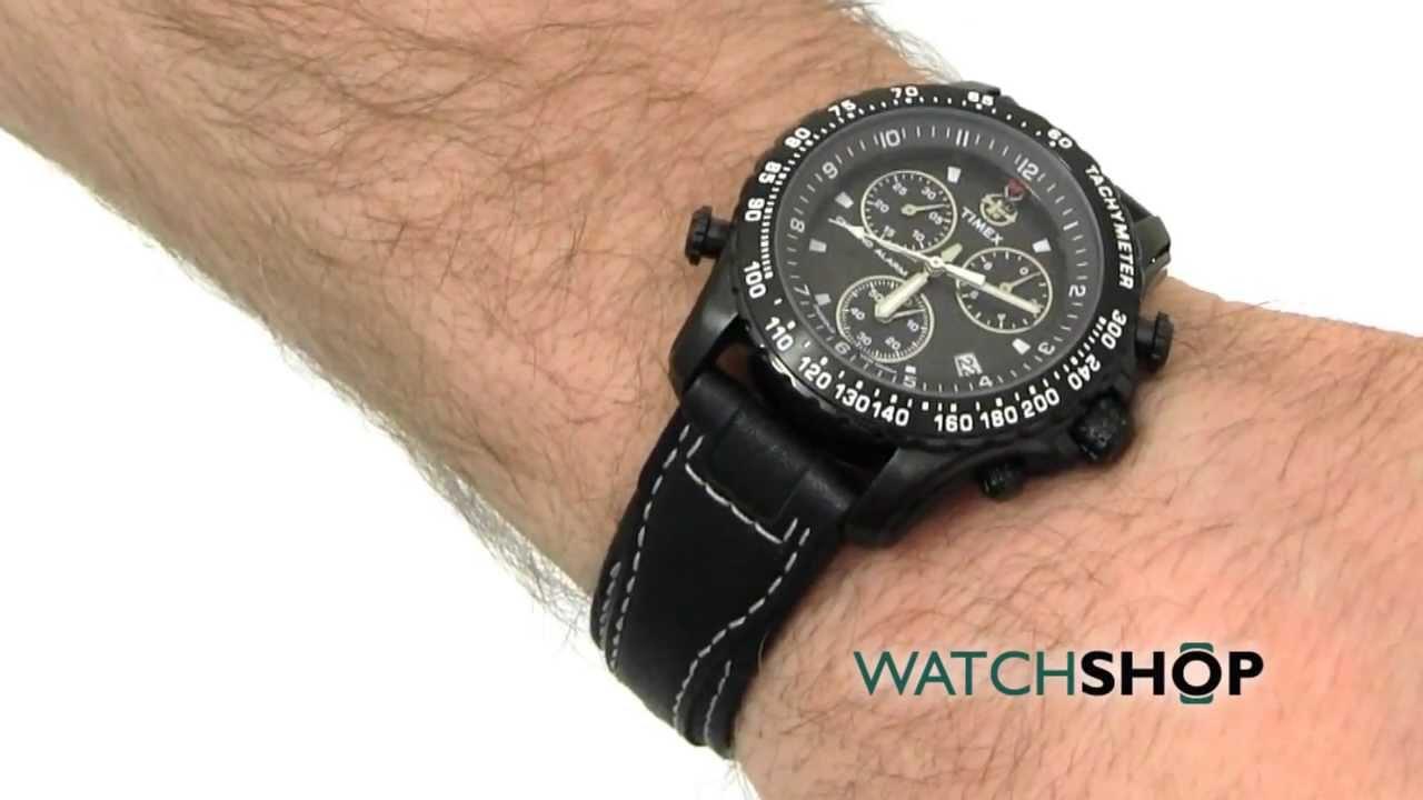 men s timex indiglo expedition alarm alarm chronograph watch men s timex indiglo expedition alarm alarm chronograph watch t42351