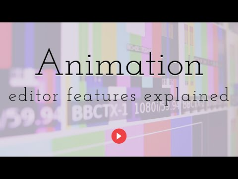 How to Use PixTeller Animation Editor – Features Explained