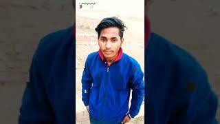 Ravi Mehra song