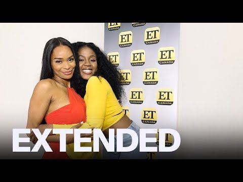 'Big Brother' 21: Kemi Faknule | EXTENDED