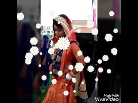 Banno Teri akhiyan surme daani dance...