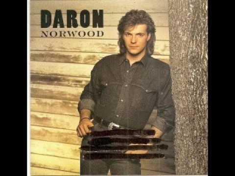 Daron Norwood  ~ Phantom Of The Opry