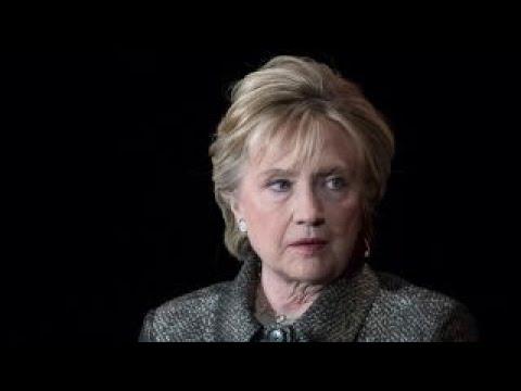 Hillary Clinton is trying to maintain 'dwindling' influence: Dana Loesch