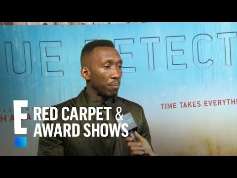 How True Detective Season 3 Is Different  E Red Carpet & Award Shows