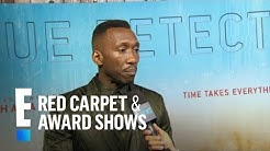 "How ""True Detective"" Season 3 Is Different 