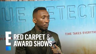 """How """"True Detective"""" Season 3 Is Different   E! Red Carpet & Award Shows"""