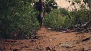 The okonkwo story trailer (Things fall apart)