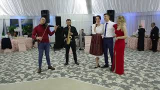 Ileana Mustacel Nou 2019- Doine si purtate live