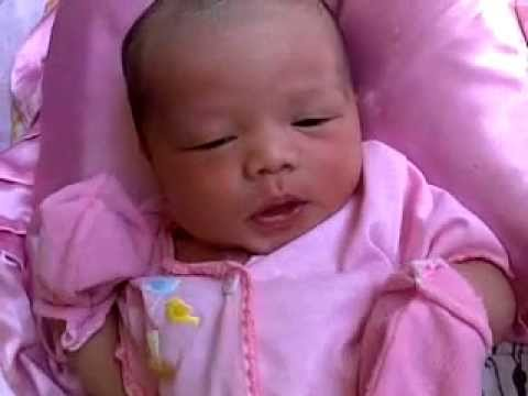 Video Bayi Lucu Sungguh Aneh Lahir Keluar Gigi Youtube Foto