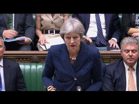 Brexit : une séparation en douceur est-elle encore possible?