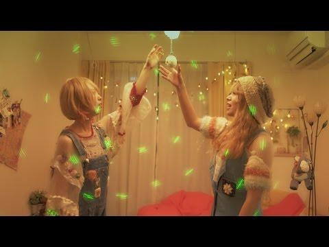 ミスモペ「あのね、あのさ」Music Video