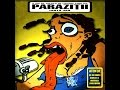 Parazitii - Dex 2000 (nr.83)