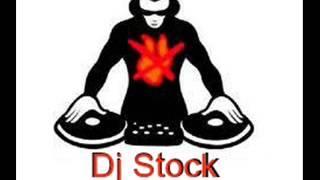 Dj Stock Mix