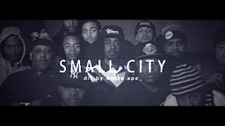 Young Briggs - SMALL CITY ft. John Doe & Lil Smitty